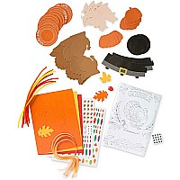 Craft Creations Table Kit