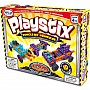 Playstix - 130 Pcs Vehicles