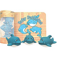 Float-Alongs Baby Dolphins