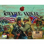 Letters For Freedomthe Civil War