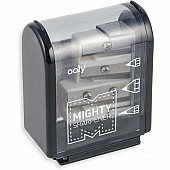 Mighty Sharpeners - Display of 36