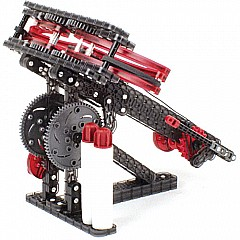 VEX Robotics Crossbow By HEXBUG