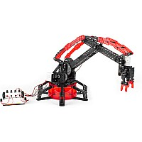 VEX Robotics Motorized Robotic Arm By HEXBUG