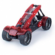 VEX Robotics Single Gear Racer