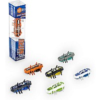 HEXBUG nano Nitro Single (assorted)