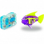 Hexbug AquaBot Remote Control Angelfish, Random Color