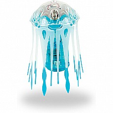 AquaBot Jellyfish Hexbug