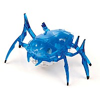 HEXBUG Scarab (assorted)
