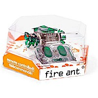 HEXBUG Fire Ant RC Toy