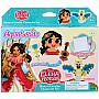 Elena of Avalor Character Set