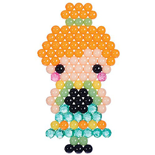 AquaBeads Disney Frozen Fever Character Set - Givens Books and ... 4ec7a8c1848a