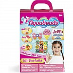 Jewel Bead FunPack