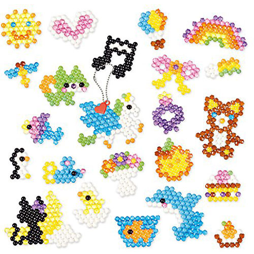 Aquabeads Ultimate Design Studio Playset Adventure Toys