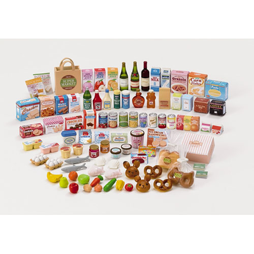 international playthings cc1462 supermarket for calico