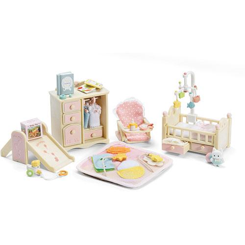 Baby S Nursery Set Timbuk Toys