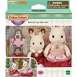 CC Dress Up Duo Set