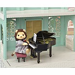 CC Grand Piano Concert Set
