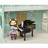 Town Series - Grand Piano Concert Set