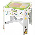 Calico Critter Playtable