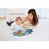 Fill 'n Fun Water Play Mat