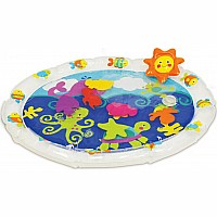 Fill N Fun Water Play Mat