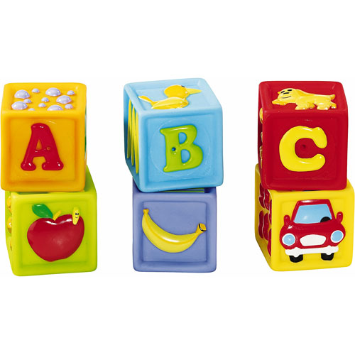 Baby Blocks Toys : Sweet baby blocks the toy shop of concord