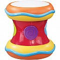 Flashbeat Drum (Kidoozie) - International Playthings G02084
