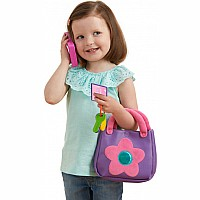 My First Purse by International Playthings