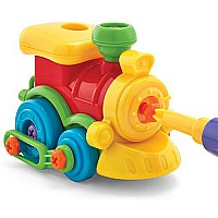 Kidoozie Junior Mechanic Toy