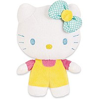 Hello Kitty Cuddle Friend