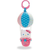 Hello Kitty Wiggler