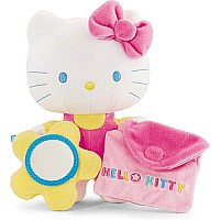 Hello Kitty My Activity Friend