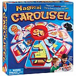 Magical Carousel (D)