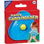 Handy Card Holder (D)