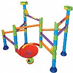 Marble Run Vortis, 75 Pieces