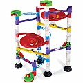 Marble Run Spinning - Q6565