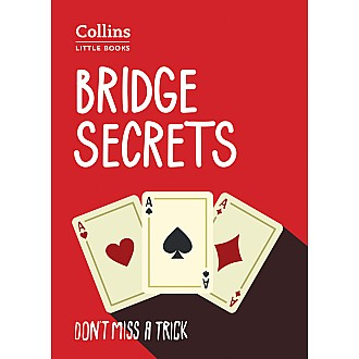 Bridge Secrets