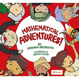 Mathematical Adventures