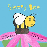 Sleepy Bee - Literature