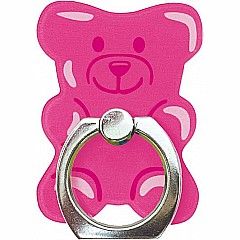 Gummy Bear Phone Ring