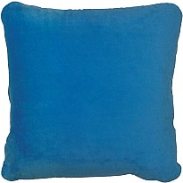 Avanti Believe Microbead Pillow