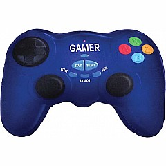 Mini Gamer Pillow