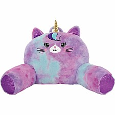 Caticorn Lounge Pillow