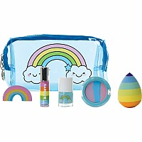 Rainbow Beauty Set