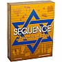 Sequence Jewish Edition Game