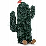 Amuseables Cactus Medium