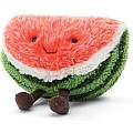 Amuseable Watermelon