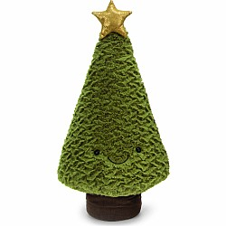 Amuseables Christmas Tree Large
