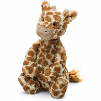 Bashful Giraffe Huge