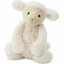 JellyCats Bashful Lamb Medium